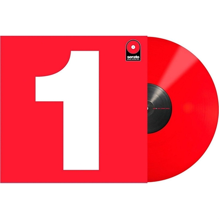 serato-red-vinile-singolo-12_medium_image_3