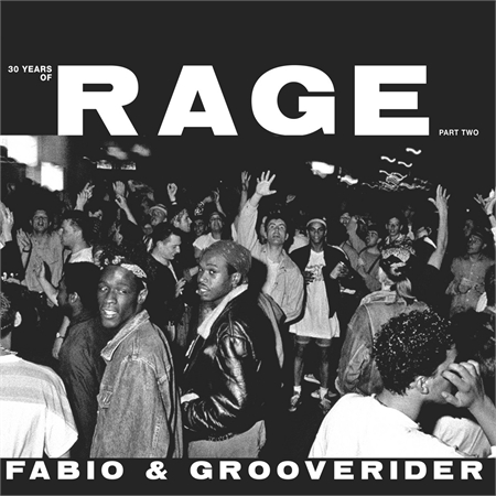 fabio-grooverider-30-years-of-rage-part-2-2xlp