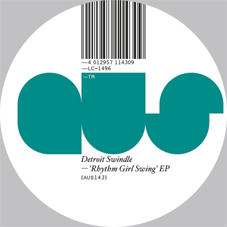 detroit-swindle-rhythm-girl-swing