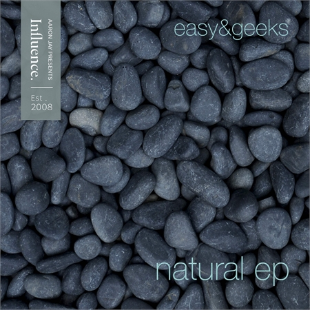easy-geeks-natural-ep