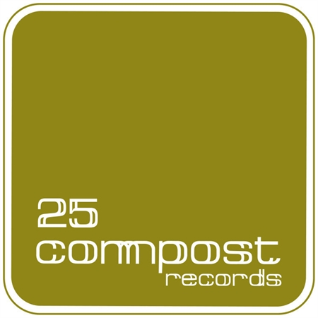 various-25-compost-records