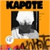 kapote-what-it-is_image_1