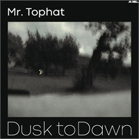 mr-tophat-dusk-to-dawn-part-iii