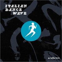 various-artists-italian-dance-wave-otto