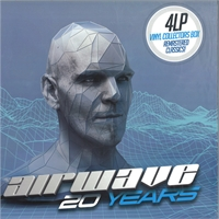 airwave-20-years-remastered-classics-4lp-coloured-boxset