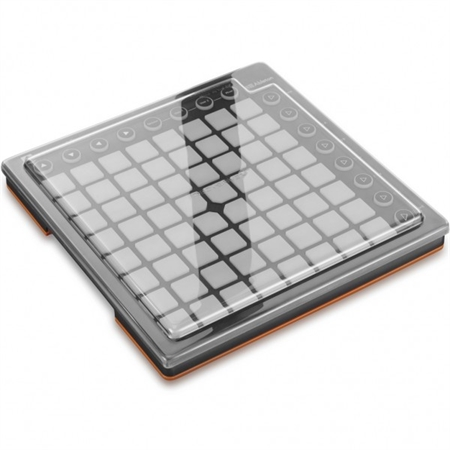 ds-pc-launchpad