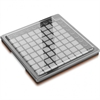 ds-pc-launchpad_image_1