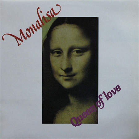 monalisa-queen-of-love