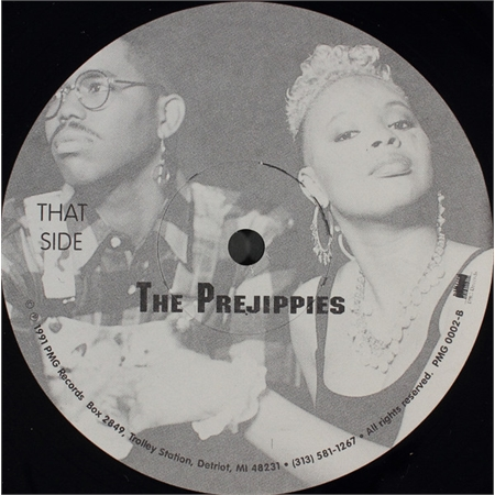 the-prejippies-untitled