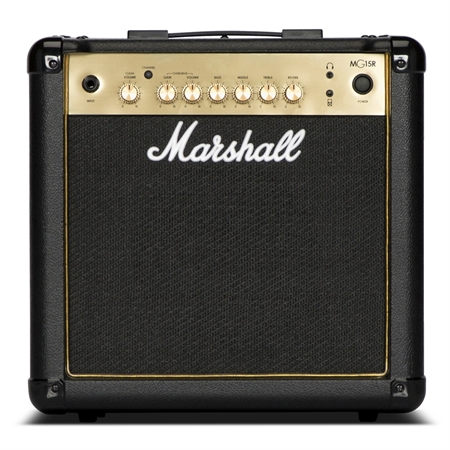 marshall-mg15gr-mg-gold