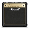 marshall-mg15gr-mg-gold_image_1