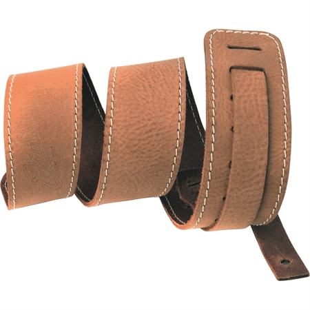 gbu-strap-leather-brown