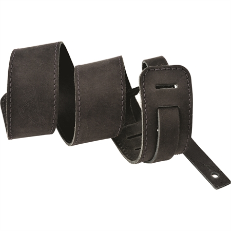 gbu-strap-leather-plus-black