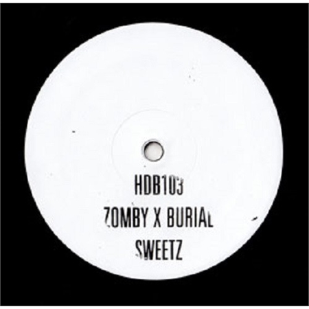 zomby-x-burial-sweetz_medium_image_1