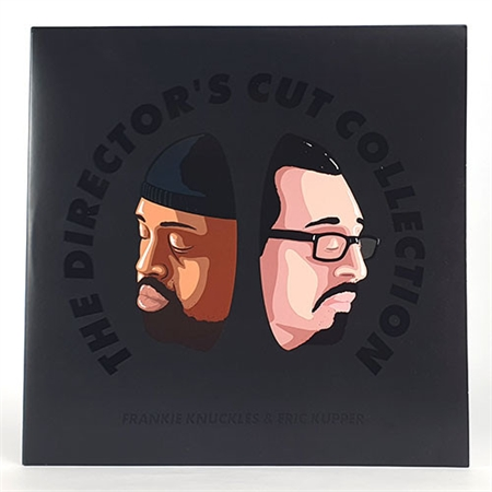 frankie-knuckles-eric-kupper-the-director-s-cut-collection