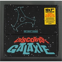 various-artists-discobar-galaxie-25-light-years