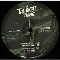 various-artists-the-right-thing-ep