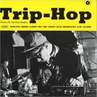 various-artists-trip-hop