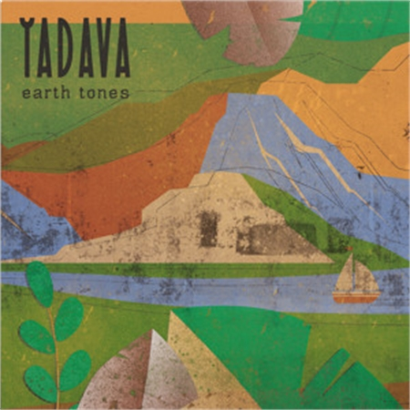 yadava-earth-tones_medium_image_1
