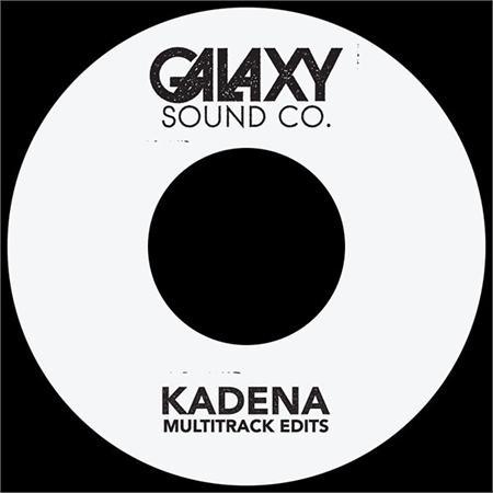 kadena-multi-trax-mixes_medium_image_1