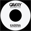 kadena-multi-trax-mixes_image_1