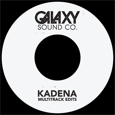 kadena-multi-trax-mixes_medium_image_2