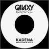 kadena-multi-trax-mixes_image_2