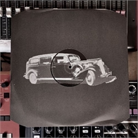 various-artists-hearse001