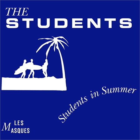 the-students-students-in-summer