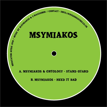 msymiakos-ontology-meditator003_medium_image_1