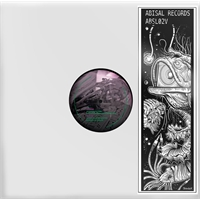 various-artists-abisal-02