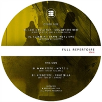 various-artists-full-repertoire-vol-2