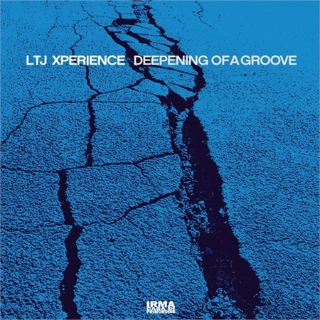 ltj-xperience-deepening-of-a-groove