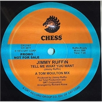 jimmy-ruffin-tell-me-what-you-want-tom-moulton-mix