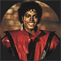 michael-jackson-thriller-part-1