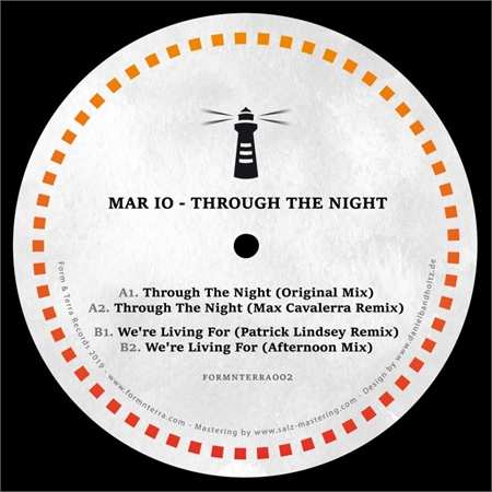 mar-io-through-the-night_medium_image_2