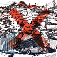 various-artists-moonshine-recordings-10-years