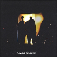 power-culture-waves