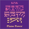kink-piano-power_image_1