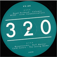 various-artists-vv-aa-320-ep