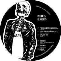 various-artists-barro-02
