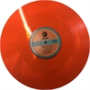 jimmy-ruffin-tell-me-what-you-want-tom-moulton-mix-orange-trasparent-vinyl_image_2