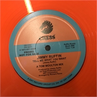 jimmy-ruffin-tell-me-what-you-want-tom-moulton-mix-orange-trasparent-vinyl
