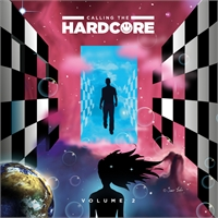 various-artists-calling-the-hardcore-volume-2