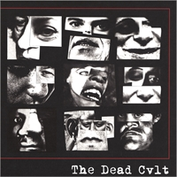 the-dead-cvlt-the-cataclyst-ep
