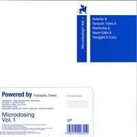 various-artists-microdosing-vol-1