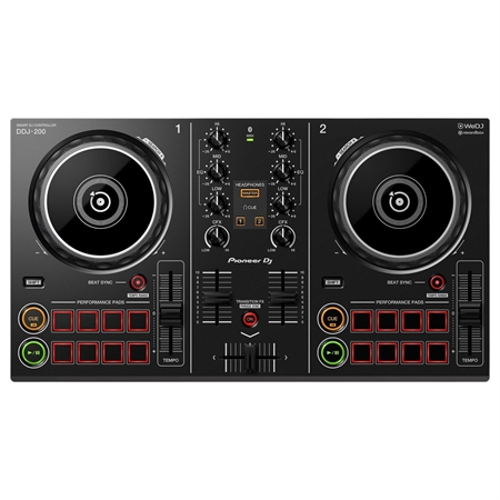 pioneer-dj-ddj-200_medium_image_1