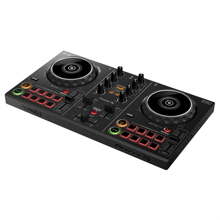 pioneer-dj-ddj-200_medium_image_2