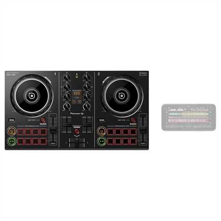 pioneer-dj-ddj-200_medium_image_4