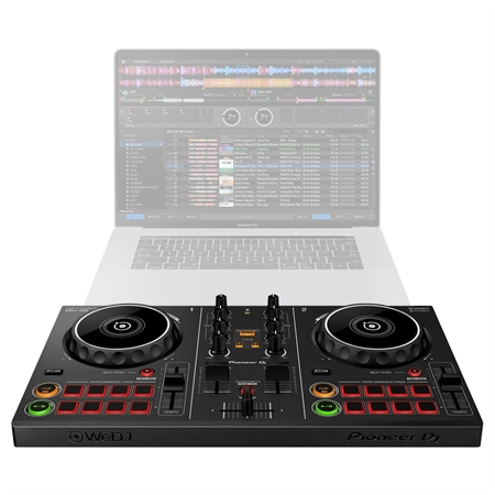 pioneer-dj-ddj-200_medium_image_5
